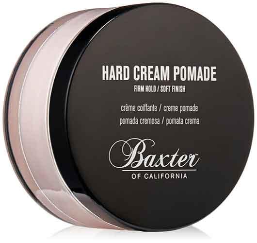 baxter-of-california-crema-para-peinar-cabello-de-los-hombres