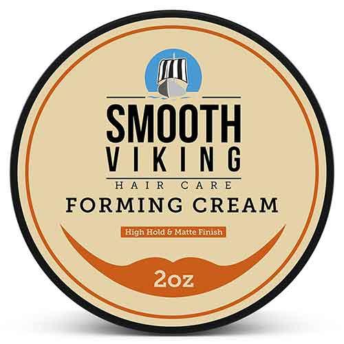 crema-para-peinar-smooth-viking-para-hombres
