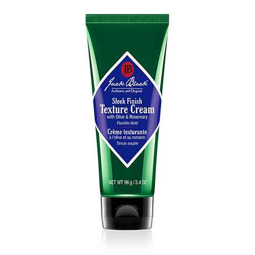jack-black-crema-para-peinar-cabello-de-hombres