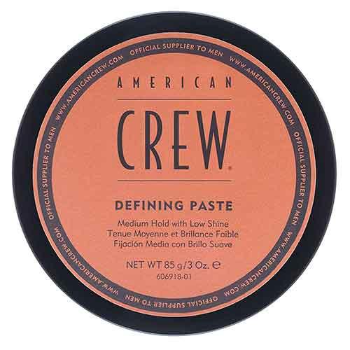 pasta-moldeadora-para-peinar-cabello-hombres