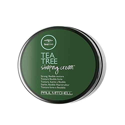 paul-mitchel-tea-tree-crema-para-peinar-pelo-de-hombres