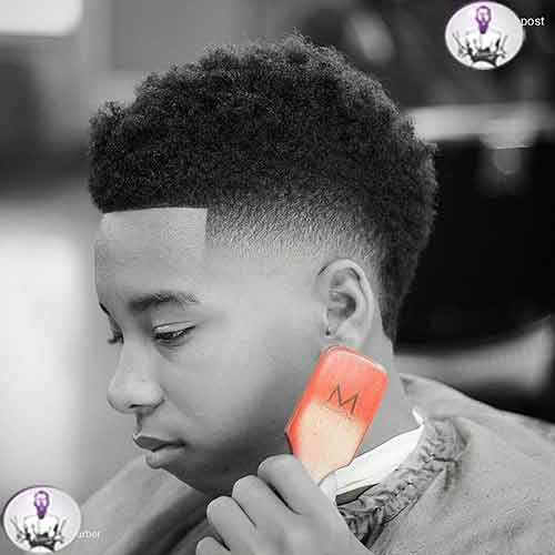 Short-twist-sponge-black-boy-haircut