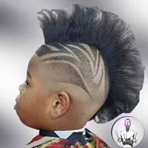 little-black-boys-haircuts-1