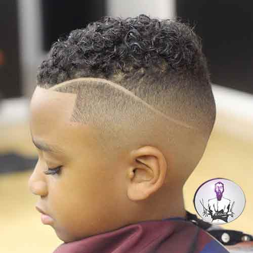 little-black-boys-haircuts-fade