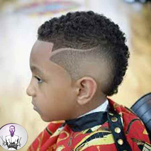 little-black-boys-haircuts-mohican