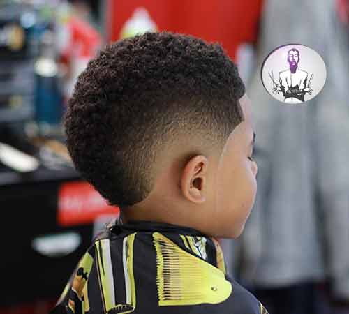 short-hair-little-black-boy-haircut-with-ligth-fade
