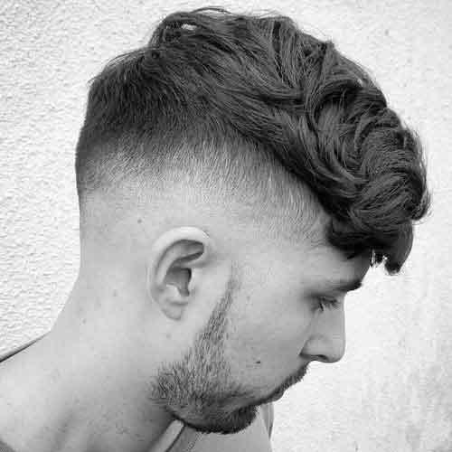 peinado-ondulado-con-cultivo-corto-crop-grueso-y-degradado
