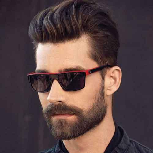 barba-corporativa