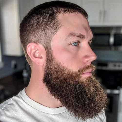 barba-yeard