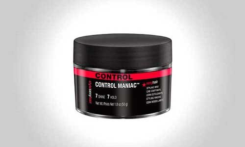 Estilo Sexy Hair Control Cera Maniac
