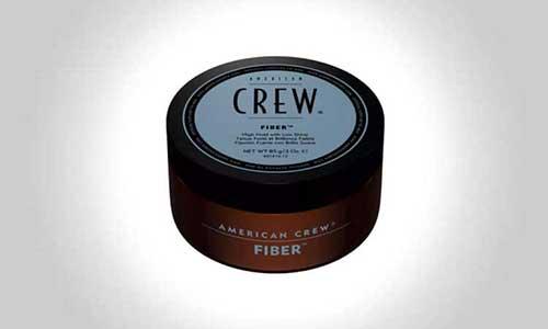american crew fiber piliable para hombres
