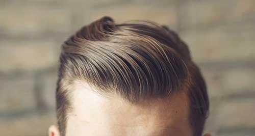 como elegir la mejor cera para el cabello