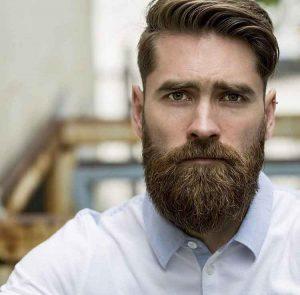 Hacia-un-lado-con-mucha-barba