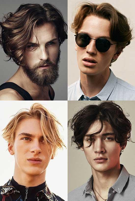 corte de pelo para el verano