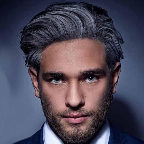 cortes-de-cabello-modernos-para-hombres-de-40-años