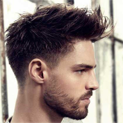 cortes de cabello hombre invierno