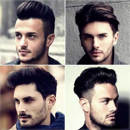 tendencias cortes de pelo hombre invierno